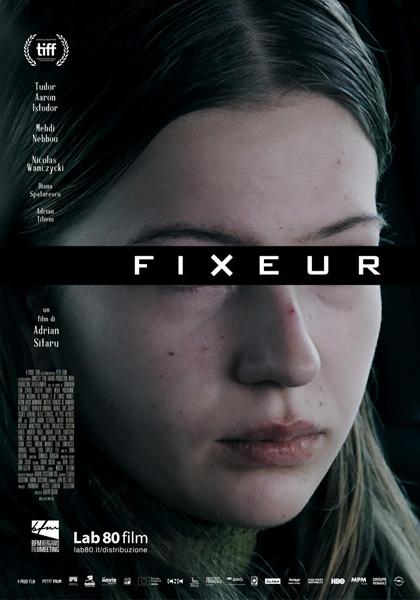 Trailer Fixeur
