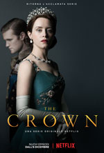 Trailer The Crown