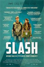 Trailer Slash