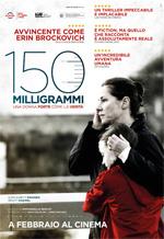 Poster 150 milligrammi  n. 0
