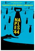 Poster Naples '44  n. 0