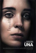 Trailer Una