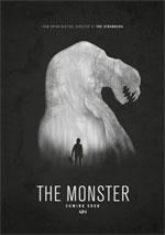 Trailer The Monster