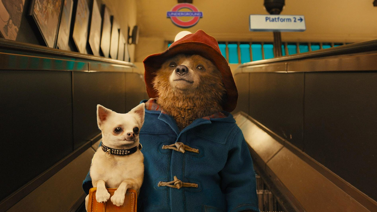 fonte: https://www.mymovies.it/film/2017/paddington2/