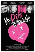 Trailer My Dead Boyfriend