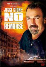 Jesse Stone: Nessun rimorso