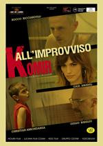 Trailer All'improvviso Komir