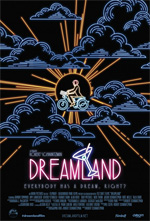 Trailer Dreamland