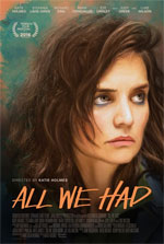 Trailer All We Had