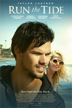 Trailer Run the Tide