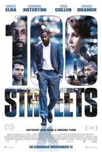 Trailer 100 Streets
