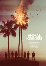 Trailer Animal Kingdom