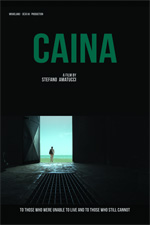 Trailer Caina