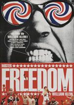 Trailer Evviva la libertà