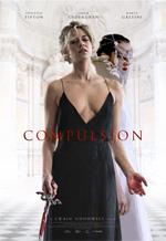 Trailer Compulsion