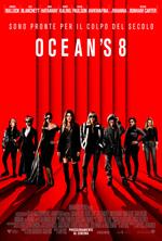 Trailer Ocean's 8