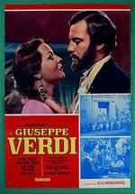 Trailer Giuseppe Verdi