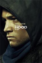 Poster Robin Hood - L'origine della Leggenda  n. 2