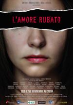 Trailer L'amore rubato