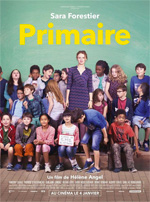 Trailer Primaire