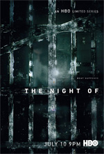Trailer The Night Of