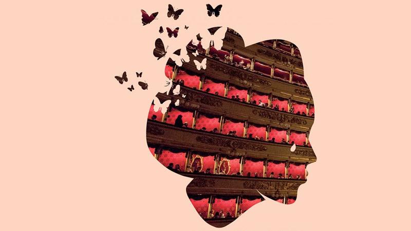 Teatro alla Scala di Milano: Madama Butterfly
