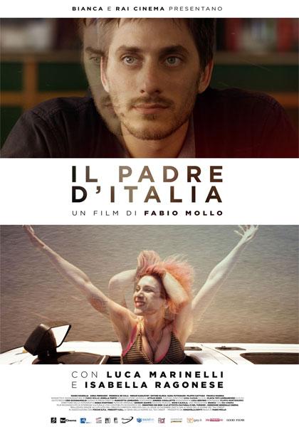 Trailer Il padre d'Italia