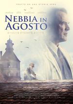 Poster Nebbia in agosto  n. 0