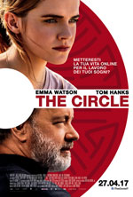 Trailer The Circle