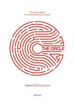 Poster The Circle  n. 1