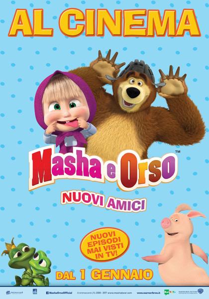 Film d animazione russi mymovies
