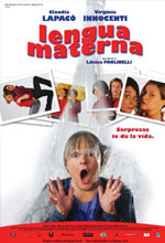 Trailer Lengua Materna