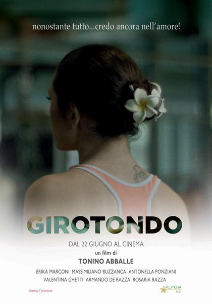 Trailer Girotondo