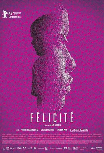 Trailer Félicité