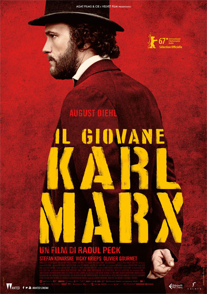 fonte: https://www.mymovies.it/film/2017/lejeunekarlmarx/