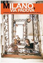 Poster Milano, Via Padova  n. 0