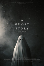 Trailer A Ghost Story