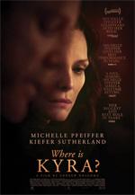 Trailer Where Is Kyra?