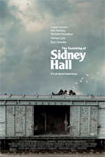 Trailer The Vanishing of Sidney Hall