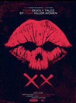 Trailer XX