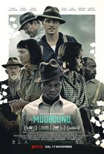 Poster Mudbound  n. 0