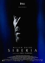 Poster Siberia  n. 1