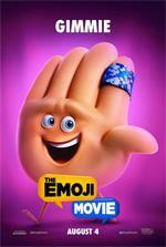 Poster Emoji - Accendi le Emozioni  n. 3