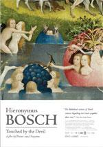 Jheronimus Bosch - Unto dal diavolo