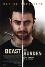 Trailer Beast of Burden