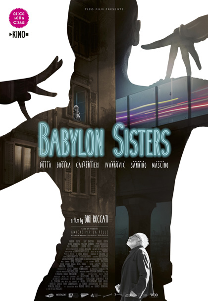 fonte: https://www.mymovies.it/film/2017/babylonsisters/poster/