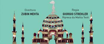 Teatro alla Scala di Milano: Il ratto del serraglio