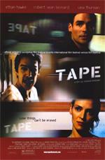 Trailer Tape