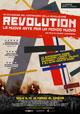 REVOLUTION - LA NUOVA ARTE PER UN NUOVO MONDO