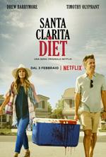 Trailer Santa Clarita Diet